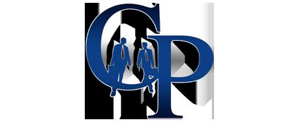 Bottom Logo CP
